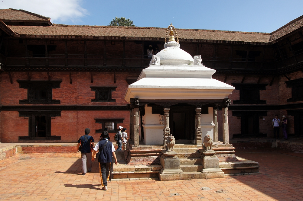 1007_Nepal_147