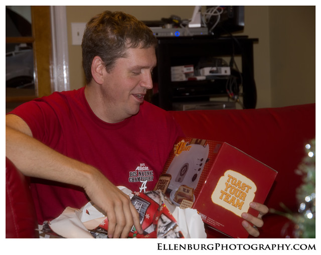 fb 11-12-25 Christmas-35