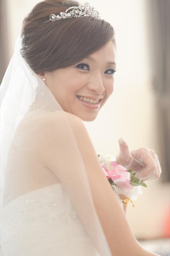 20101113pic-23