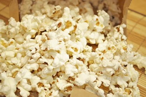 popcorn feature-final