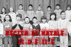 Natale 2011 - Recita IID