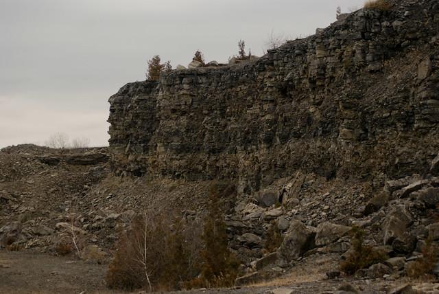 quarry59