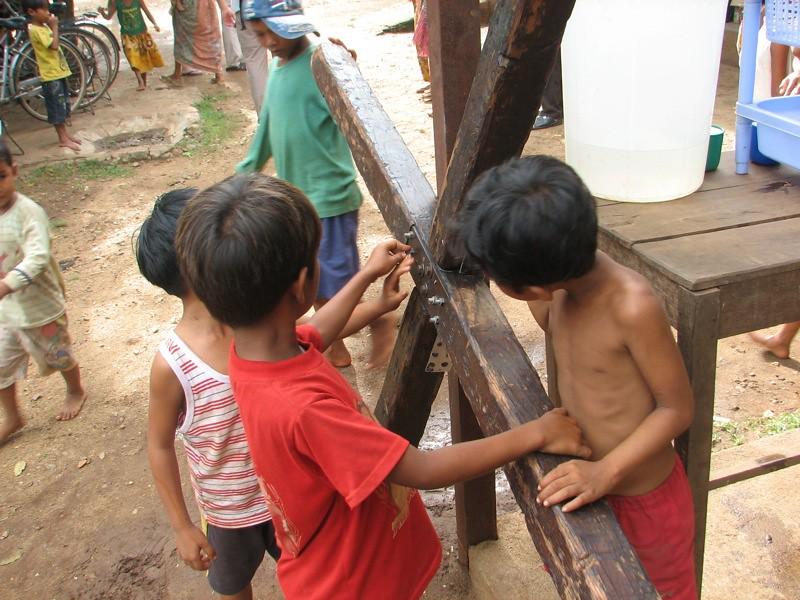 Cambodia Image4