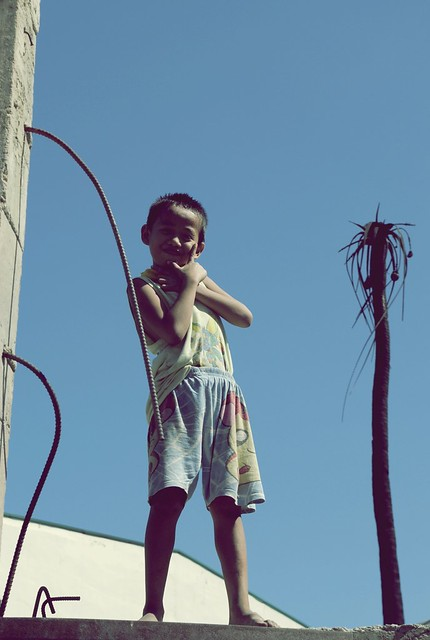Urban Kids_9