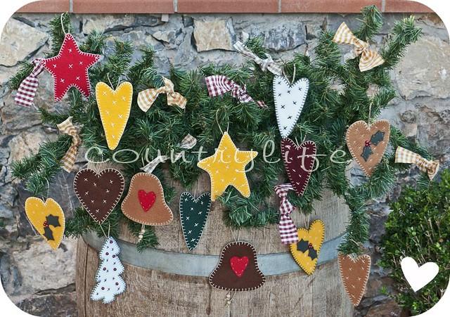 Christmas_decor_016