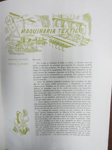 Imagen 1129