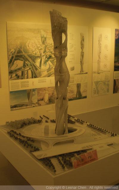 台灣塔得獎作品展-0011