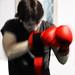 Knock Out - Fuori i secondi