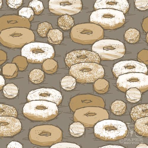 doughnutspattern_web