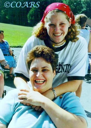 @Dee & Me 2000 (2)