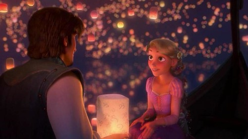 movie tangled2