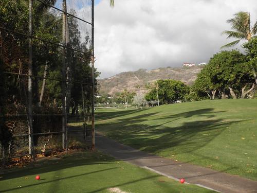 Hawaii Kai Golf Course 032