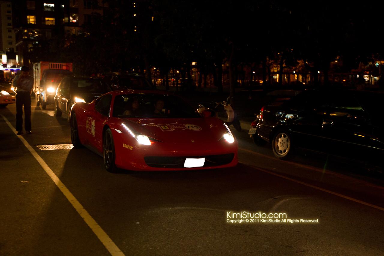 2011.10.28 Ferrari-082