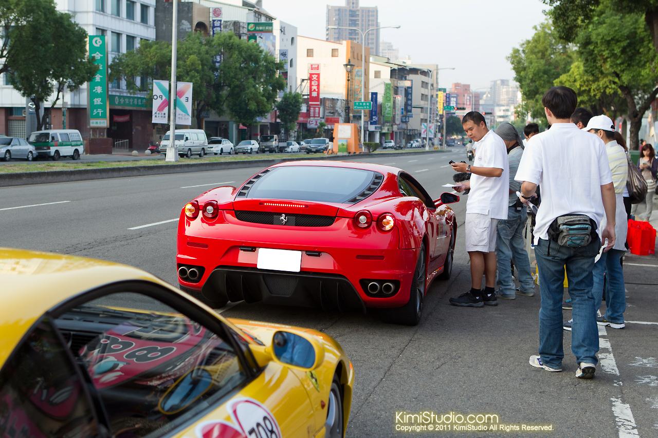 2011.10.28 Ferrari-102