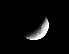 event(0.0), circle(0.0), moon(1.0), lunar eclipse(1.0), celestial event(1.0), eclipse(1.0), black-and-white(1.0), crescent(1.0),
