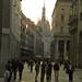 Small photo of Piazza San Babila