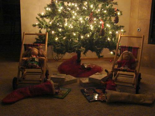 Christmas 2011 Pic 44