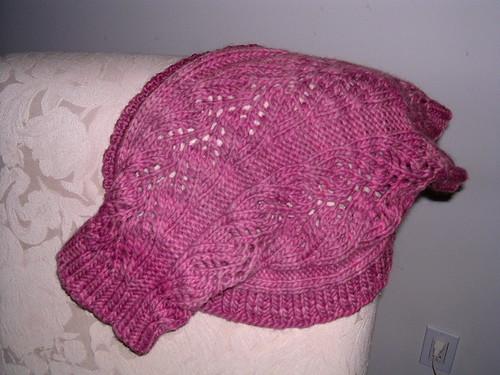 knitting 1188