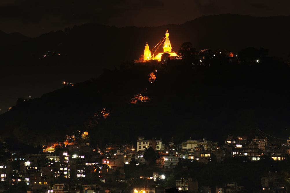 1008_Nepal_157