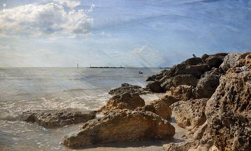 gulfofmexico photography interesting flickr textures beaches nikkor18200 nikond5000 nancyvioletaphotography vintagedesignsmith~bigstrokeswater naplesandmarcoislandflalbum justonerequest cristylaneonedayatatime