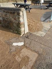 12 01 02 TP0344 - Exmouth Promenade (1)