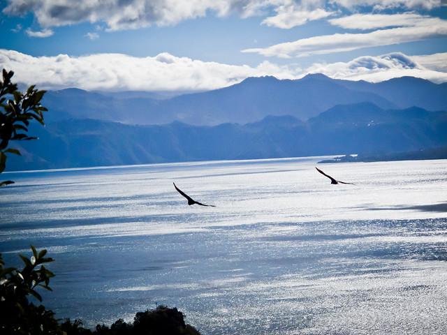 Lago de Atitlan-44