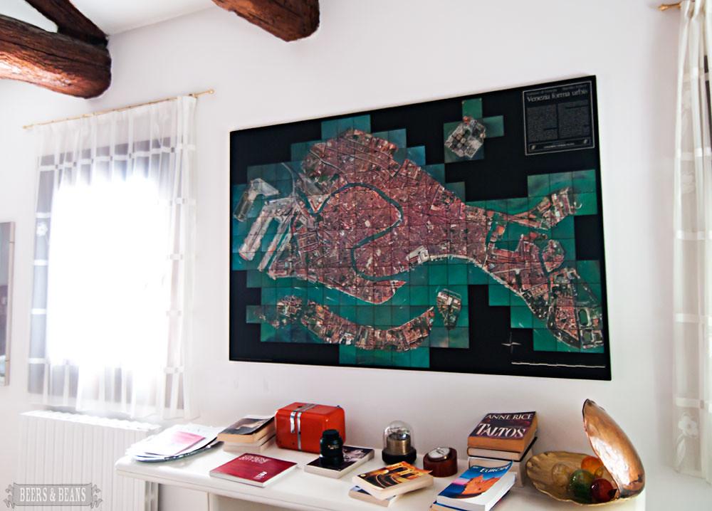 Rent-a-Venice-Apartment-8-fsb