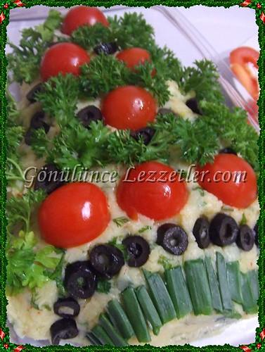 patatesli çam ağacı salatası 2