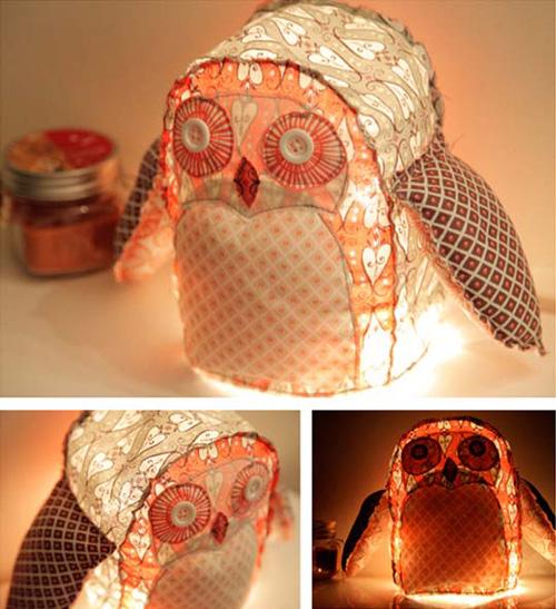 owllamp2