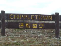 Crippletown