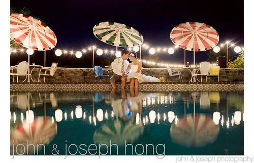 Emailing: best-wedding-photography-2011-john-and-joseph.jpg
