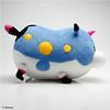 Wonder Nyan Plushie 2