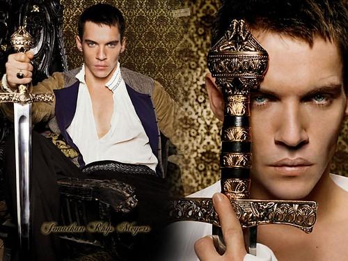 los-mejores-modelos-Jonathan-Rhys-Meyers