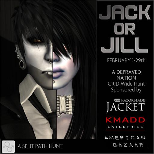 hunt jack off jill jpg 853x1280