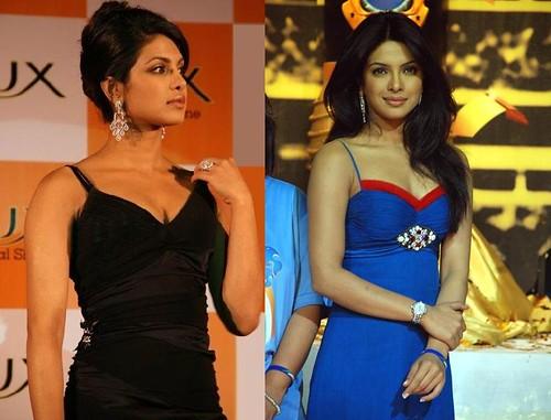 Priyanka-Chopra-reina-de-Bollywood