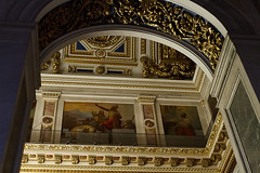 St Isaac's Cathedral (32)