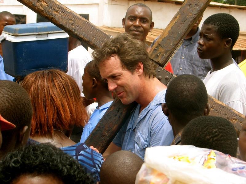 Liberia Image4