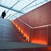 Die grosse Treppe