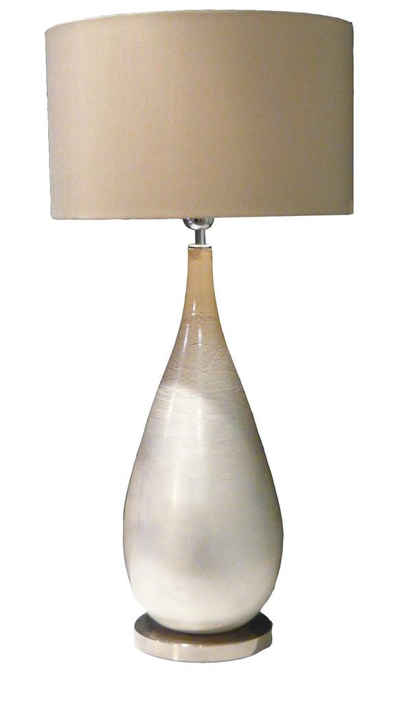 glass base table lamps table lamps adjustable leg folding table. Black Bedroom Furniture Sets. Home Design Ideas