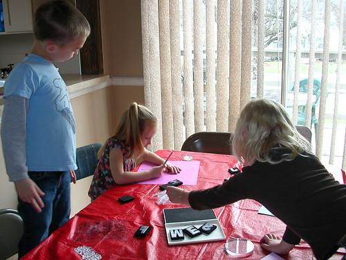 Dec 29 2011 Cal Haley Shanna