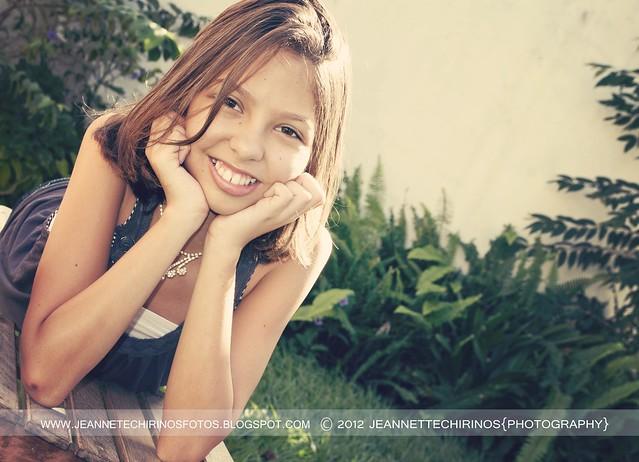 **Semana1/52** - Sonrisa Unica
