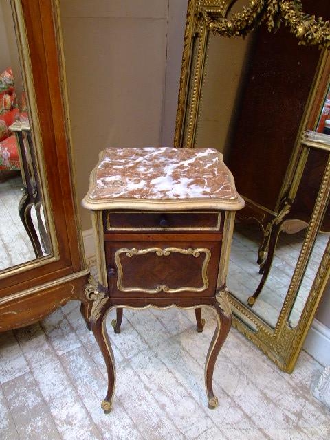 Beauti Tone Furniture Paint