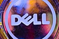 Dell Storage Forum 2012