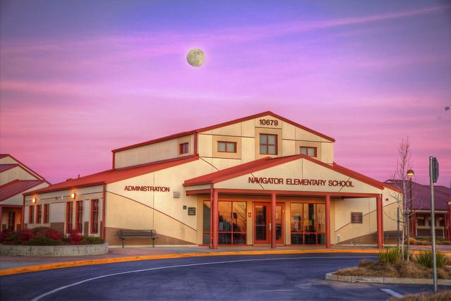 Borrowed Moon Navigator Elementary School Rancho Cordova Ca Img 1795 6 Tm Pnt Cus Lr Ps