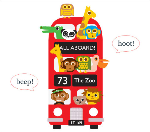 zoo-bus2