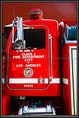 MKPS-20110312-StB-LAFD-HR56(res)-016