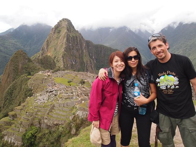 Machu Pichu-117
