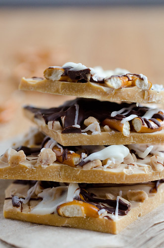Salted_Caramel_Bark_2