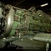 Harvard on display at South African Airforce Museum ARP_2839