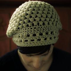 Ravelry: Rasta Hat pattern by Jana Trent